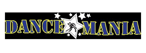 Dance Mania - Vimodrone