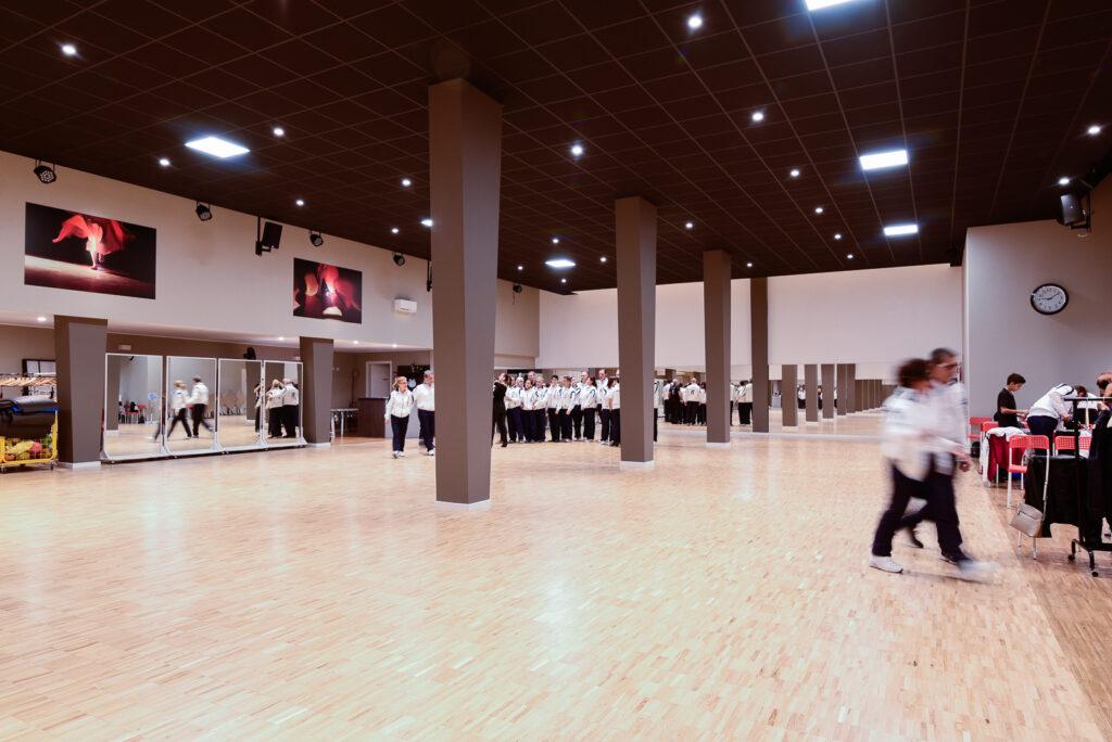 Sala_grande_1_Dance_mania_vimodrone