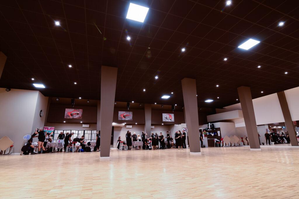 Sala_grande_2_Dance_mania_vimodrone